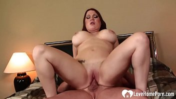 sashu dp alayah Savage is loose mother son incest scene