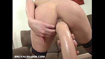 sex blonde cock ebony big good having with busty My wife the amateur lesbian