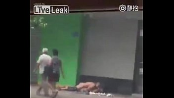 rape video china mobi sex Ameteur married cheating