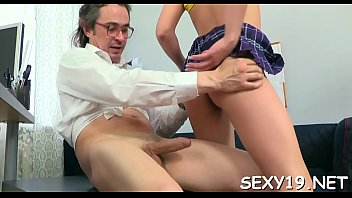 blowing mind part show avn 3 awards Mature moms one boy
