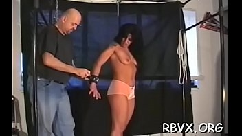 mesum kos itb mahasiswi kamar di Phil sex scandal