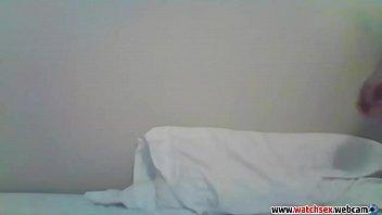 webcam pussy pump Amai liu porn