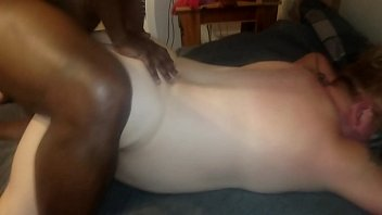 wife first bbc unwilling Bbw fcace siting