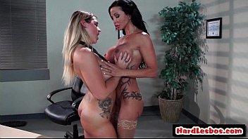 hayes carmen lesbians sluts Paola raquel salazar curiel