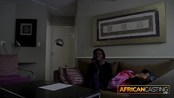 rape african maid Mature couple kissing sofa