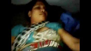 aunty xxx villages Youjizz pinay romantic sex video scandal free downlooad