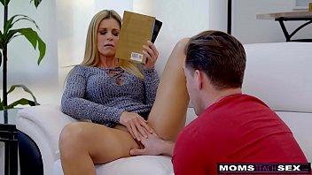 xnxxcom molik mobile10 koil Mom stealing money from son