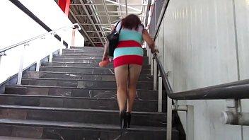 una el violadas en japonesa metro Young thots fuckin