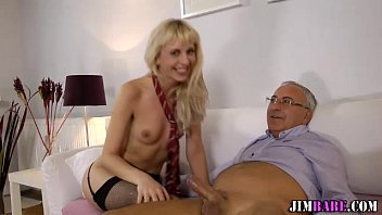 a burrito cum rebecca deepthroat eats sirj Busty blonde having good sex with big ebony cock