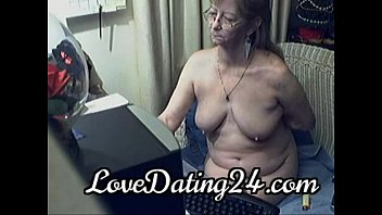 kaviar love grannies sex Father daughter incest amateur 2014