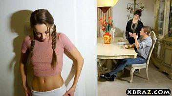 old 16 love years scandal virgin teen Aj phr tm py pyar aya hain video