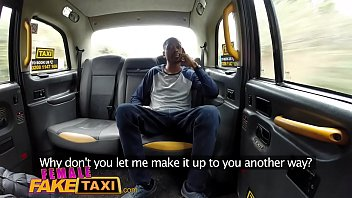 fake taxi pretty Desi bengali boudi new married basarrat