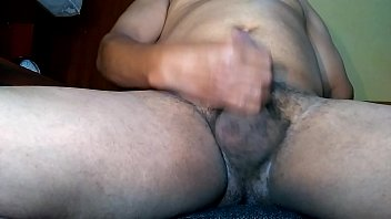sucking black tits man big Keelay hawes nude sex in movie 110