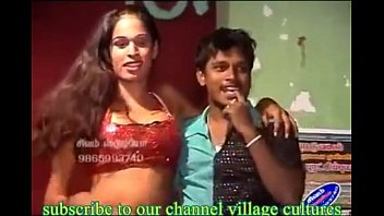 tamil sex videio Daughter nd father