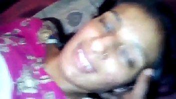 vedios xxx punjabi kraredarni Indian desi age 16 to 18 sleeping pussy