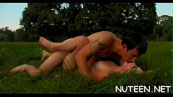 non professional homemade couples anilos Kris slater gay