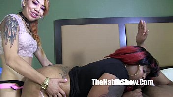 it the asian ass takes hot up petite 2016 Smaall girl sax