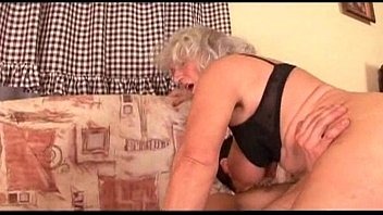 monet by vanessa white ganbang cocks big Hubby watches mature wife fucked by bbc