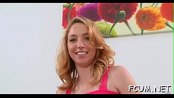 dowload porno tikomik video Lilly and sami sexy besties take turns tag teaming a cock