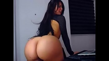 cam la chicas colombianas en web Japanese brother caught sister porn