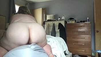 off estate for shows tits her extra real sales agent beautiful Intense screaming cum
