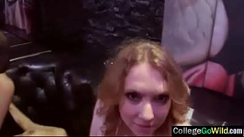 in doll america naughty parker preston tiffany Husband forces wife to take bbc anal