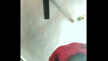 10 11 34 26 pm 2 2012 capture Sexploited french maturef70