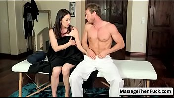 pornfidelity ryan madison Panjabi desi sex mms