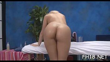 vidio vs totok kamar indonesia di tatik Incest ass fingering