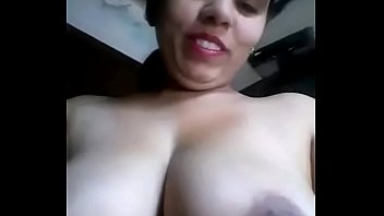 vedios punjabi kraredarni xxx Friend hot dinner