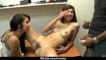 nude public shoot photo crazy Old whores amateur in gangbang action