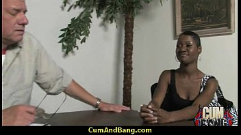 some using to guy black jerk white feet chicks off Horney and caught with no panties