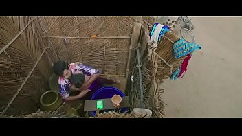 anushka telugu actress sex hot videos Femdom let me cum