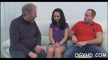 thick cock3 old guy Wife barebacked husband films3