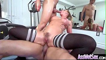 phonix marie anal Huge pumped nipples