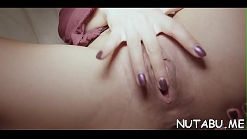 fingering outdoor mansturbation solo Son forces mothers friend