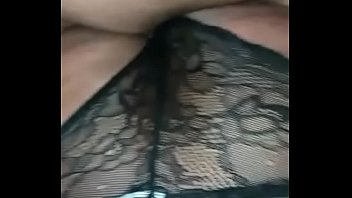 bokep video ml cwo Son cums in mow