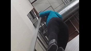 rock luka nikki pt2 climb Wife talks while fucking friend