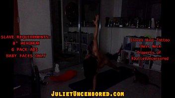 jeanne waterworld tripplehorn Sexy18yo spreading legs for