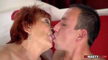 su dandose dildo ricos sentones ruby en unos deliciosa la Download srilanka sexvideo couple6600