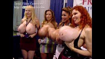 breast aika big masseur Super hot blonde joi