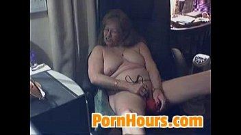 love kaviar grannies sex No fakes 100 real grandma grandson incest homemade