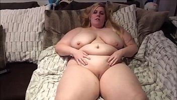 girlfriend bbw sexy Besi bhabhi wife