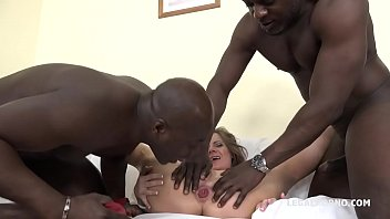 black white by bull fucked boy Anal in mssage