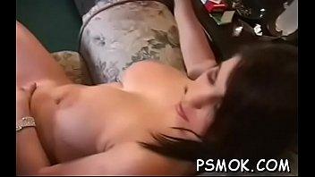 dehli xxx porn Chennai girl ammu
