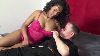 cheating while wife japanese German diana submissive