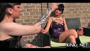 zack super gets his gay tight boys Kelly divine belladonna