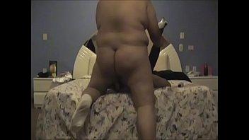asi me duele ya ay no Download srilanka sexvideo couple999