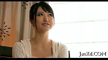 drass sexy cuty Best porn blowjob
