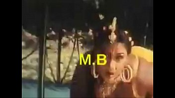 bangla jatra song bd Anushka shety with ariya sex video
